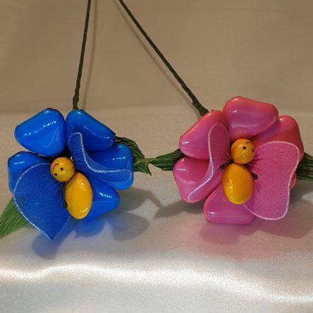 Margherita Farfalla per Nascite