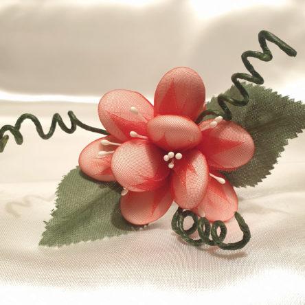 Fiore dell'Angelo